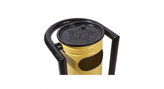 Contina Çöp Kovası Model ve Fiyatı